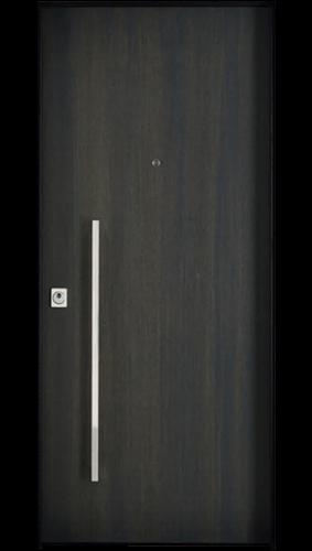 Protuprovlna vrata