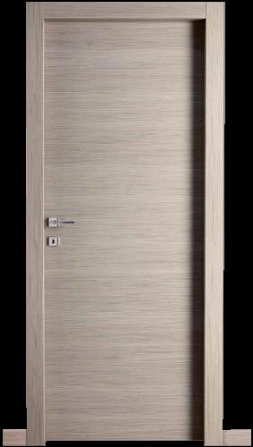 Sobna vrata sa skrivenim pantima