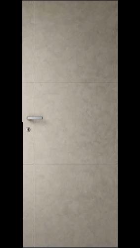 Skrivena sobna vrata Arcus Stella